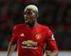 Mathias Pogba shows off crazy shirt