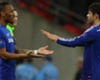 FC Chelsea: Diego Costa dankt Drogba