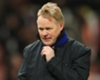 Koeman rejects ex-agent's Barca claim