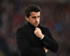 From 'no hoper' to man of hope - Marco Silva's remarkable Hull turnaround