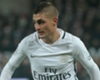 Verratti boosts PSG for Barca clash
