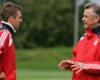 Hitzfeld: Lahm sollte zu FCB zurück