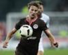 2. Liga: St. Pauli lässt Hedenstad ziehen