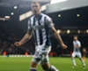 Brunt earns new West Brom deal