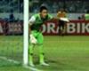 Tiga Kiper Persiba Balikpapan Siap Redam Bomber Persib Bandung