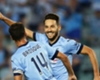 Sydney 'outstanding' in first half - Arnold