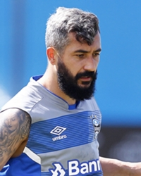 Douglas, Brasil Seleção