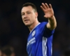 Fabregas: Terry is irreplaceable