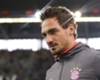 Hummels: Bayern are not at our best