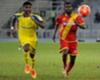 PREVIEW: Selangor vs Pahang