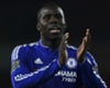 Zouma confident of Chelsea future