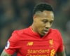 Liverpool have what it takes to seal Champions League spot, says Clyne