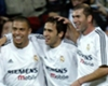 Raul: Messi und Barca wichtig für Real