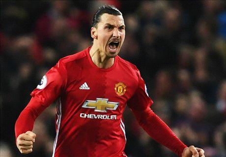 LIVE: Manchester Utd vs Southampton
