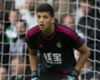 'It's my dream' - Sociedad keeper Rulli retains Manchester City ambition