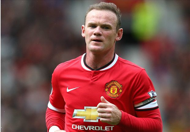 Rooney: Last season a disaster for Manchester United