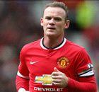 Betting: Sunderland - Manchester United