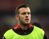 We'd love Wilshere to stay at Bournemouth - Howe