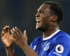 GAMING: Lukaku is a Goal Star Striker again