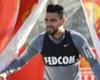 "Guardiola: Monaco ""perfekt"" für Falcao"