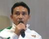 Timnas Indonesia U-22 Cari Kiper Seperti Neuer
