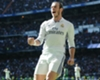 Bale back with a bang for Real Madrid
