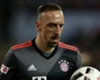 Ancelotti: No risks for Ribery