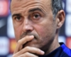 Luis Enrique could leave Barcelona with better league record than Guardiola – Opta stats
