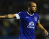 Ex-Everton defender Heitinga: It's been difficult since retiring... I can no longer afford private jets!