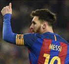 LIVE: Barcelona vs Leganes