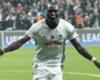 Aboubakar, Nwakaeme register goals in Europa League