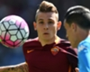 Digne thankful to Roma