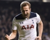 Chelsea can be caught - Kane