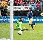 REVIEW: Bungkam AZ, Ajax Apit PSV & PEC