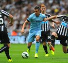 Jovetic expects 'so many goals'