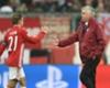 """Bayerns Ancelotti über Co-Trainerjob: """"Habe versucht, Lahm oder Alonso zu überreden"""""""