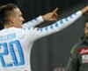 Real Zielinski: nuovo pilastro del Napoli