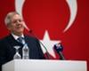 Aziz_Yildirim