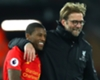 Wijnaldum: Klopp improves everyone