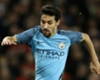 Jesus Navas to leave Man City as summer exodus continues