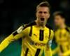 Reus ruled out until April