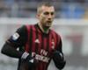 Deulofeu to Milan 'very difficult'