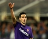 Kalinic: I am not worth €50 million