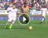► Debut y gol para Junior Fernandes