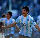Los mejores del torneo, por Ariel Rodríguez