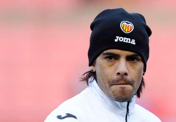 Sevilla agree Banega fee