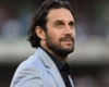 Luca Toni unhappy at 'shameful' car attack