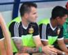 Bhayangkara FC Harus Pintar Siasati Laga Ramadan