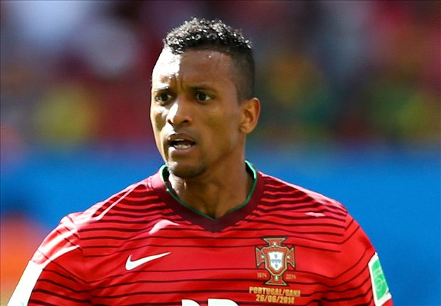 Nani misses penalty but Sporting snatch victory