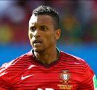 Nani misses penalty in Sporting return